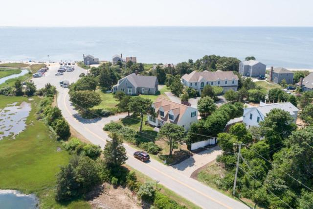 378 Cockle Cove Road, South Chatham, MA 02659 (MLS #21806053) :: Bayside Realty Consultants