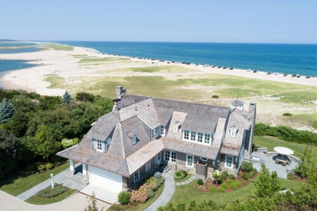 51 Nauset Road, Orleans, MA 02653 (MLS #21806068) :: Bayside Realty Consultants