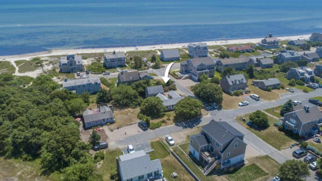 47 Doherty Lane, West Yarmouth, MA 02673 (MLS #21806097) :: Bayside Realty Consultants