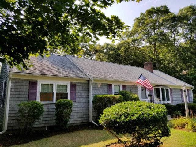 95 Hinckley Circle, Osterville, MA 02655 (MLS #21806152) :: Bayside Realty Consultants