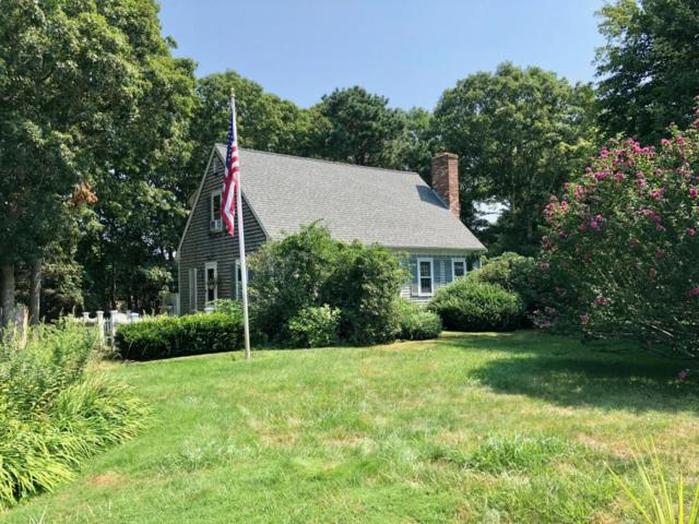 17 Forest Road, Forestdale, MA 02644 (MLS #21806243) :: Rand Atlantic, Inc.
