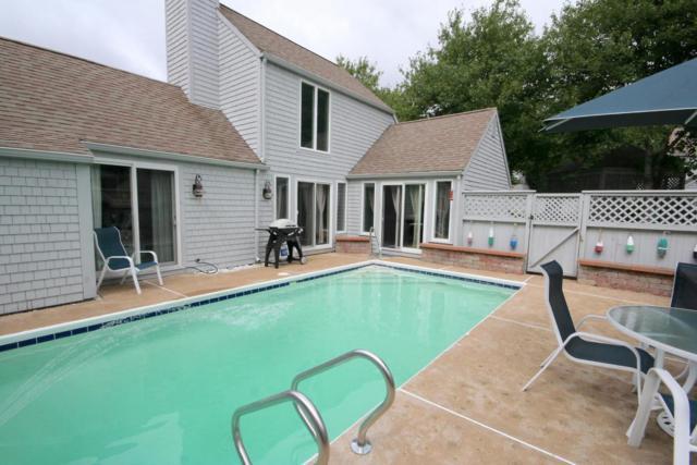 100 Mid Iron Way #7012, Mashpee, MA 02649 (MLS #21806383) :: ALANTE Real Estate