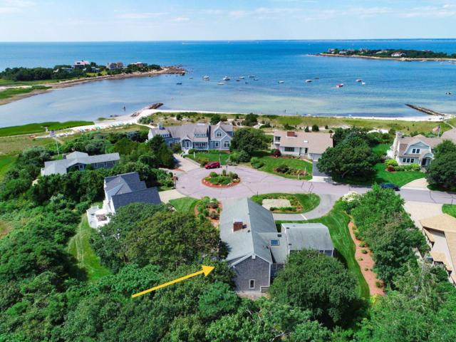 10 Buckthorn Lane, North Falmouth, MA 02556 (MLS #21806488) :: Rand Atlantic, Inc.