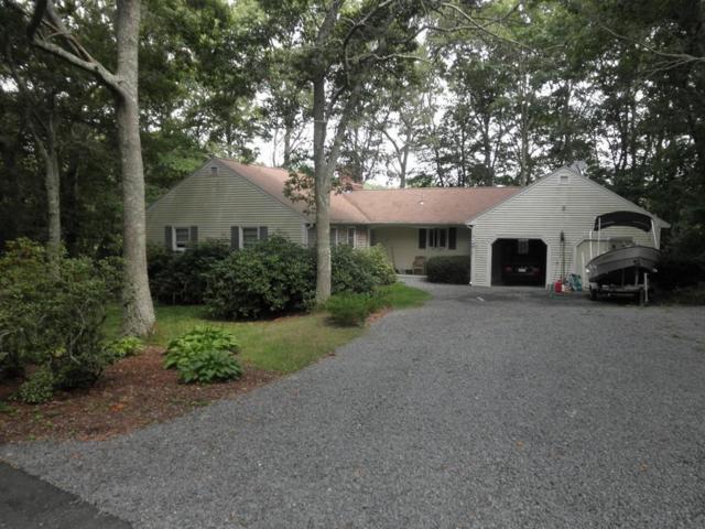 8 Fairway Circle, Pocasset, MA 02559 (MLS #21806512) :: Rand Atlantic, Inc.