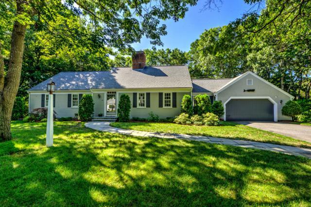 117 Parsley Lane, Osterville, MA 02655 (MLS #21806517) :: Rand Atlantic, Inc.