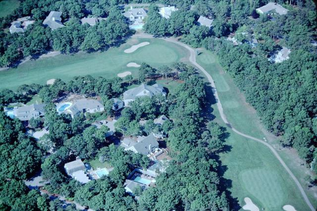 10 Troon Place, Mashpee, MA 02649 (MLS #21806733) :: Bayside Realty Consultants