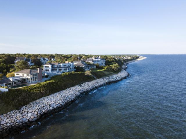 64 Triton Way, New Seabury, MA 02649 (MLS #21806894) :: Bayside Realty Consultants