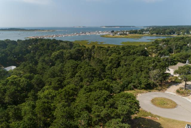 30 Harbor View Circle, Wellfleet, MA 02667 (MLS #21806905) :: Leighton Realty