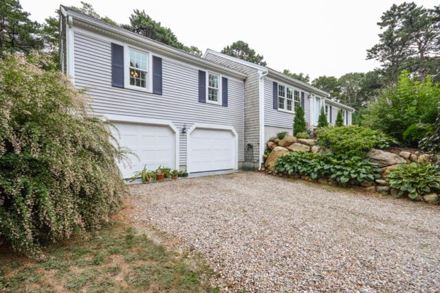 75 Desert Sands Lane, Yarmouth Port, MA 02675 (MLS #21807010) :: Bayside Realty Consultants