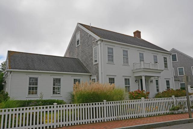 5 Kittiwake Lane, Nantucket, MA 02554 (MLS #21807015) :: ALANTE Real Estate