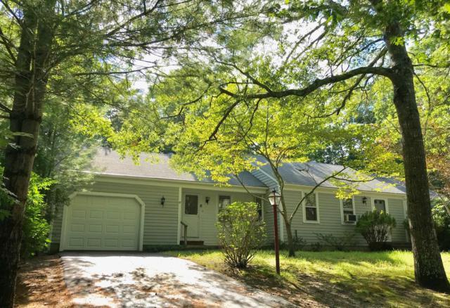 57 Carlisle Drive, Osterville, MA 02655 (MLS #21807048) :: Rand Atlantic, Inc.