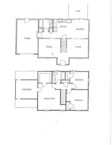 6 Spruce Tree Lane, Forestdale, MA 02644 (MLS #21807050) :: ALANTE Real Estate