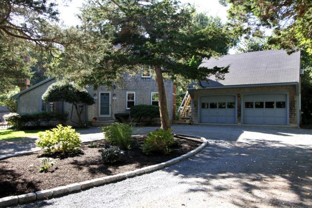 980 Main Street, Dennis, MA 02638 (MLS #21807093) :: Rand Atlantic, Inc.