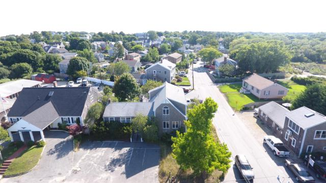 30 Shank Painter Road, Provincetown, MA 02657 (MLS #21807110) :: ALANTE Real Estate