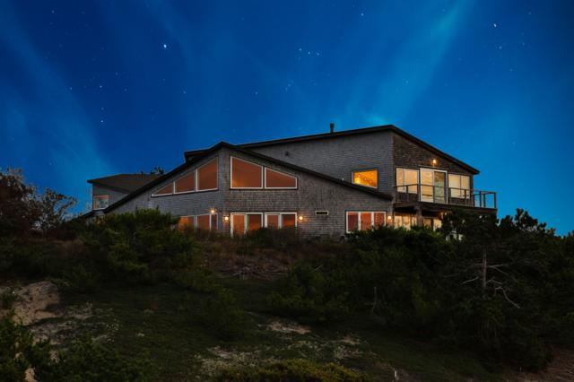 20 Great Hills Road, Truro, MA 02666 (MLS #21807160) :: Bayside Realty Consultants