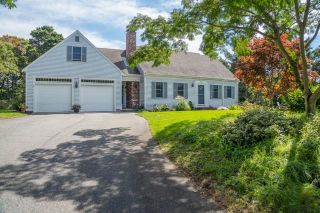 218 Deer Meadow Lane, Chatham, MA 02633 (MLS #21807162) :: Bayside Realty Consultants