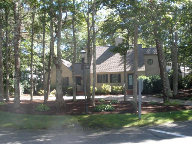 4 Topping Lift, Mashpee, MA 02649 (MLS #21807166) :: Bayside Realty Consultants