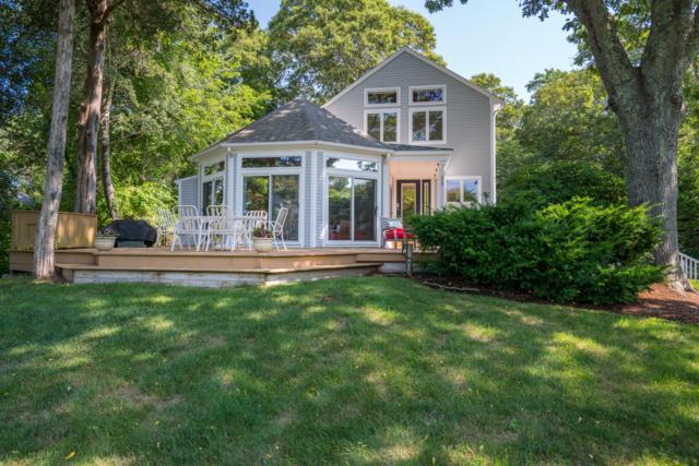 222 Pleasant Pines Avenue, Centerville, MA 02632 (MLS #21807170) :: ALANTE Real Estate