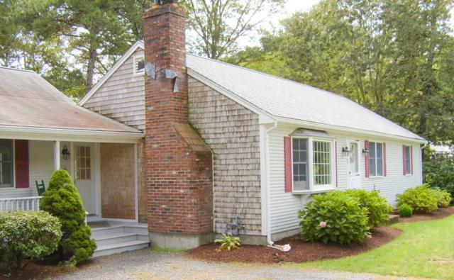 46 Sharon Circle, Osterville, MA 02655 (MLS #21807237) :: Rand Atlantic, Inc.
