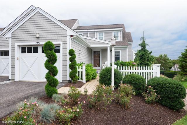 23 Lanyard Way, New Seabury, MA 02649 (MLS #21807403) :: Bayside Realty Consultants