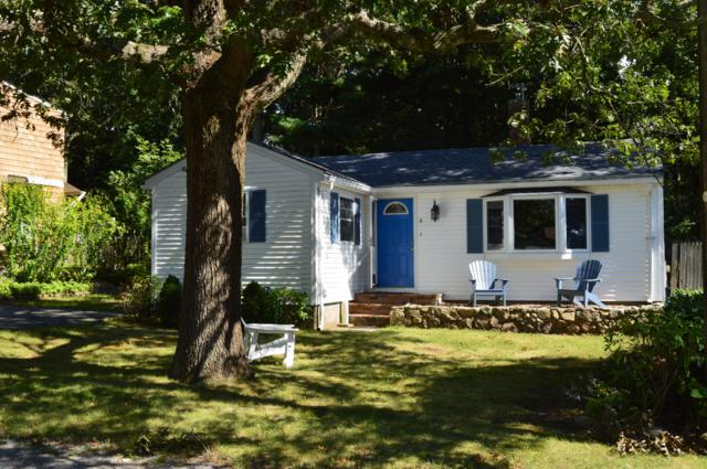 8 Wianno Road, Marion, MA 02738 (MLS #21807442) :: Bayside Realty Consultants