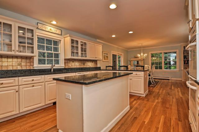 15 Norsemans Drive, Orleans, MA 02653 (MLS #21807521) :: Bayside Realty Consultants