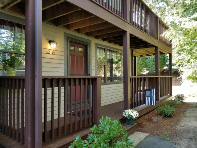 190 Route 6A 12B, Orleans, MA 02653 (MLS #21807551) :: Bayside Realty Consultants