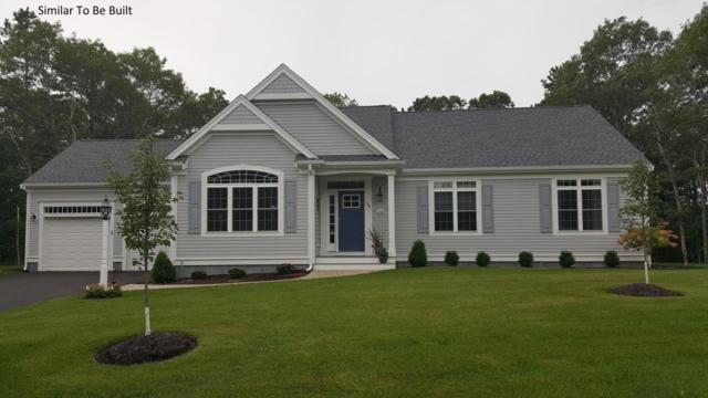 11 Tudor Terrace, Mashpee, MA 02649 (MLS #21807831) :: Rand Atlantic, Inc.