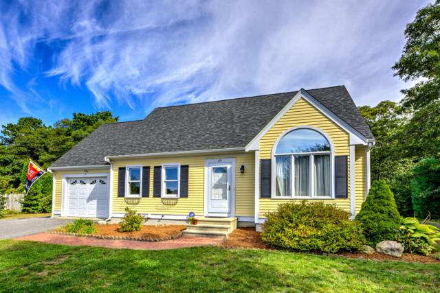 29 Sheffield Place, Mashpee, MA 02649 (MLS #21807906) :: Bayside Realty Consultants