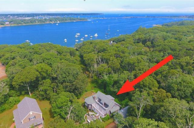 167 Barnes Road, Oak Bluffs, MA 02557 (MLS #21807936) :: Bayside Realty Consultants