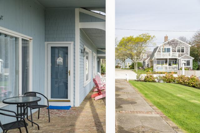 6 Starfish Lane, Chatham, MA 02633 (MLS #21807941) :: Bayside Realty Consultants