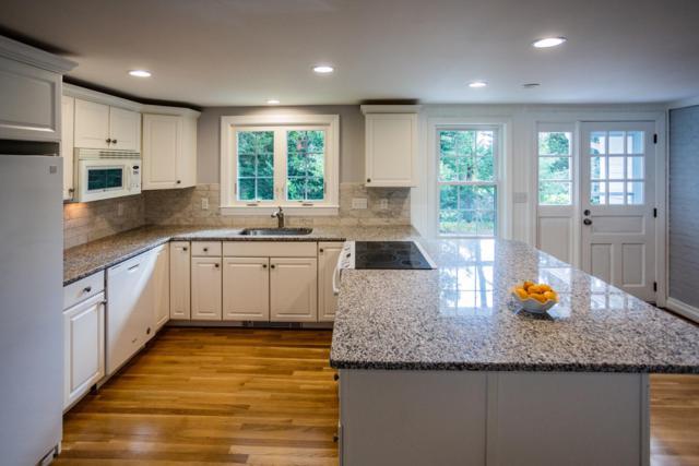 88 Beach Street, Dennis, MA 02638 (MLS #21807951) :: Bayside Realty Consultants