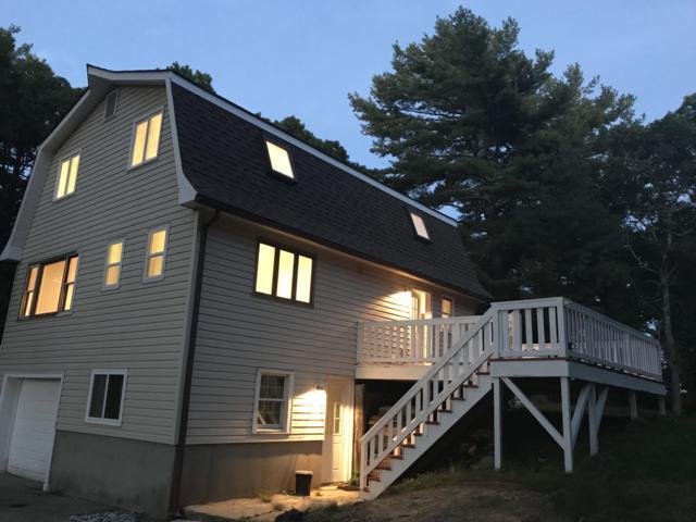 22 Pretto Way, Plymouth, MA 02360 (MLS #21808027) :: ALANTE Real Estate