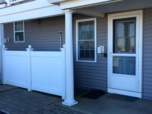 482 Shore Road #3, Truro, MA 02666 (MLS #21808045) :: Bayside Realty Consultants