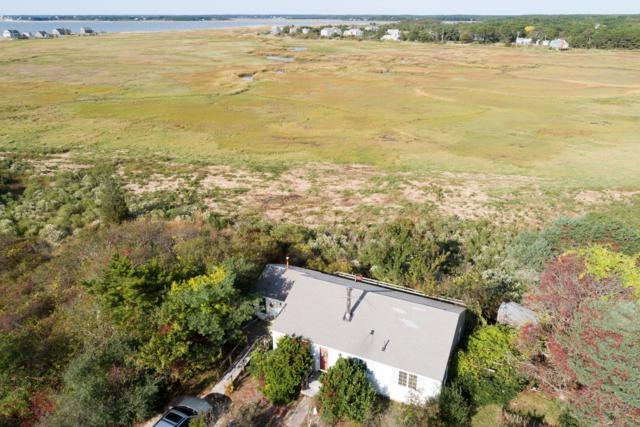 490-S S Sunken Meadow Road, Eastham, MA 02642 (MLS #21808047) :: Bayside Realty Consultants