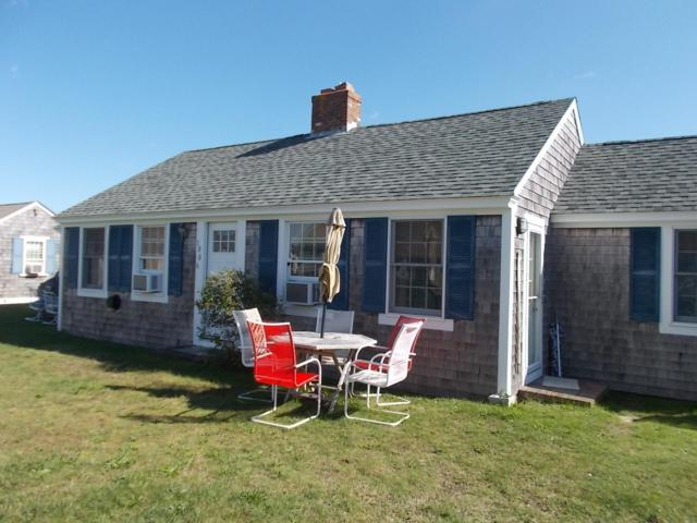 1006 Craigville Beach 6 And 7, Centerville, MA 02632 (MLS #21808080) :: Bayside Realty Consultants