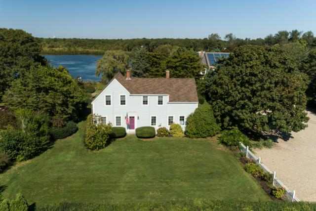 56 Smith Street, Hyannis, MA 02601 (MLS #21808082) :: Bayside Realty Consultants
