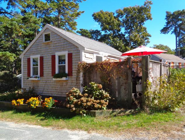 2032 State Highway 2B, Wellfleet, MA 02667 (MLS #21808144) :: Bayside Realty Consultants