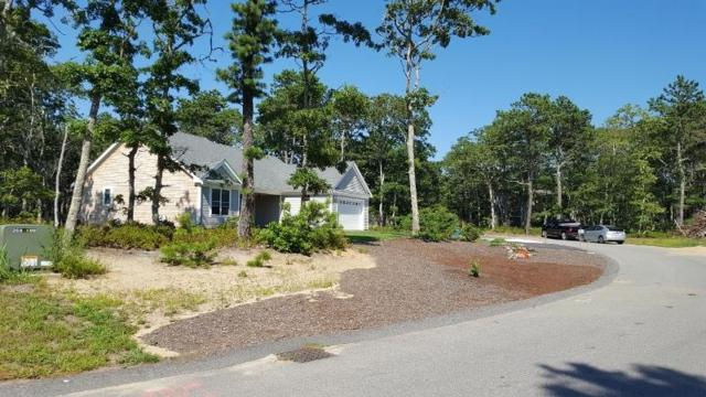 4 Fish & Game Drive, Harwich, MA 02645 (MLS #21808159) :: Bayside Realty Consultants