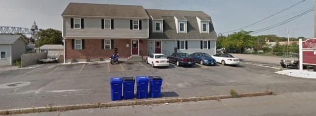 7-9 St Margarets Street, Buzzards Bay, MA 02532 (MLS #21808197) :: Rand Atlantic, Inc.