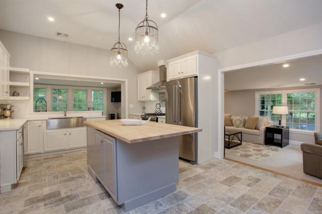 28 Greengate Road, Falmouth, MA 02540 (MLS #21808293) :: Bayside Realty Consultants