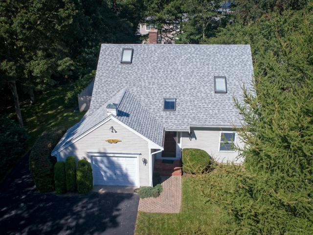 62 Tara Lane, North Falmouth, MA 02556 (MLS #21808396) :: Rand Atlantic, Inc.
