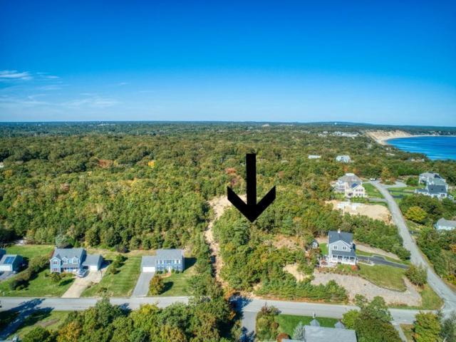 27 Oakbluff Road, Sagamore Beach, MA 02562 (MLS #21808423) :: ALANTE Real Estate