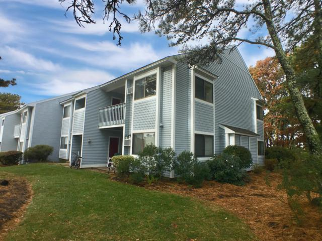 1 Chilton Lane, Brewster, MA 02631 (MLS #21808497) :: Bayside Realty Consultants