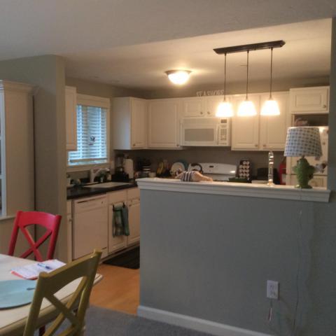16 Portside Drive, Mashpee, MA 02649 (MLS #21808509) :: Bayside Realty Consultants