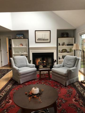 5 Bonwood Drive, Mashpee, MA 02649 (MLS #21808512) :: Bayside Realty Consultants