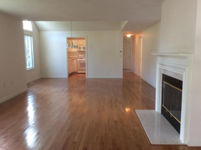 40 Longwood Road, Mashpee, MA 02649 (MLS #21808515) :: Bayside Realty Consultants