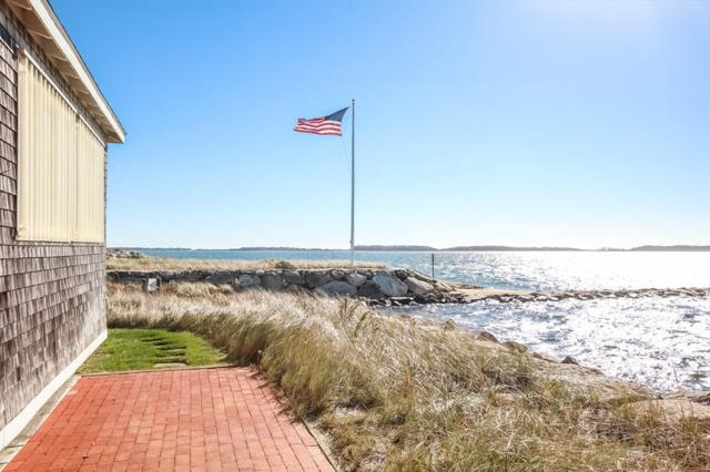 4 Glenwood Street, West Yarmouth, MA 02673 (MLS #21808544) :: Bayside Realty Consultants