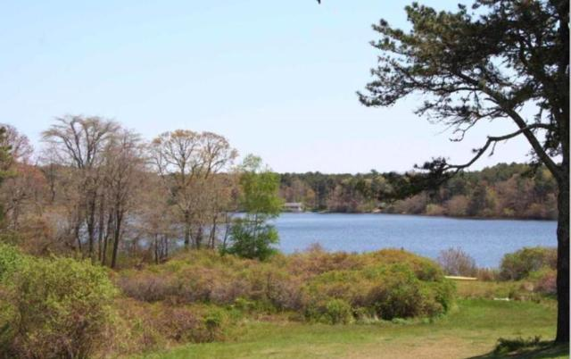 149 Monument Road, Orleans, MA 02653 (MLS #21808545) :: Bayside Realty Consultants