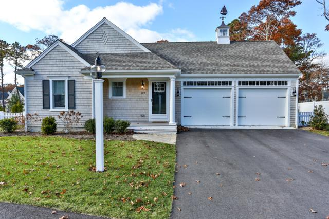 129 Pheasant Hill Circle, Cotuit, MA 02635 (MLS #21808547) :: Bayside Realty Consultants